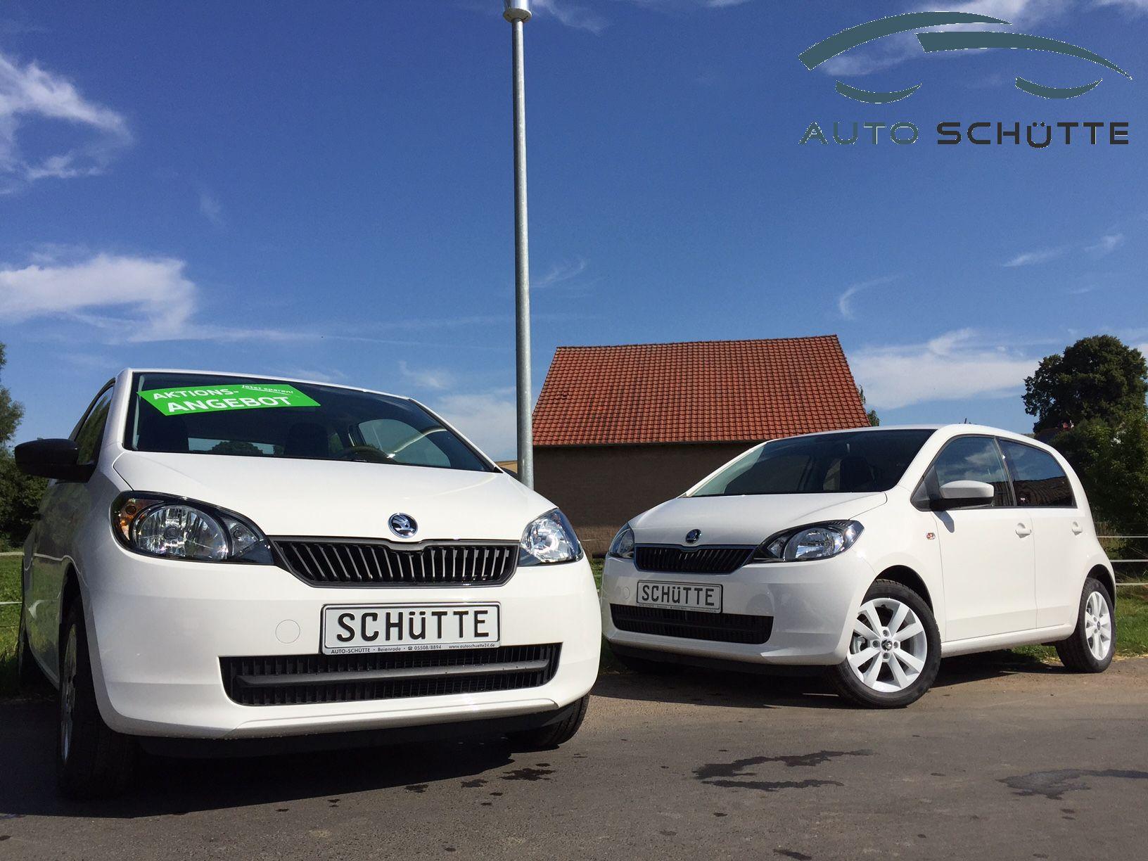 Auto Schütte - Mercedes, Volkswagen, Audi, Opel | Home